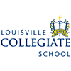 LOUISVILLE COLLEGIATE SCHOOL