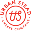URBAN STEAD CHEESE